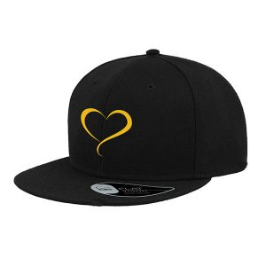 keltainen-sydan-snapcap